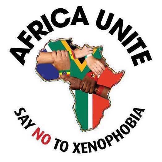 xenophobiaSA