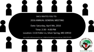 Conference-AGM2016