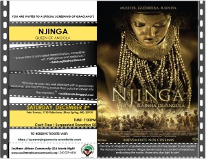 njinga-movie-white-background