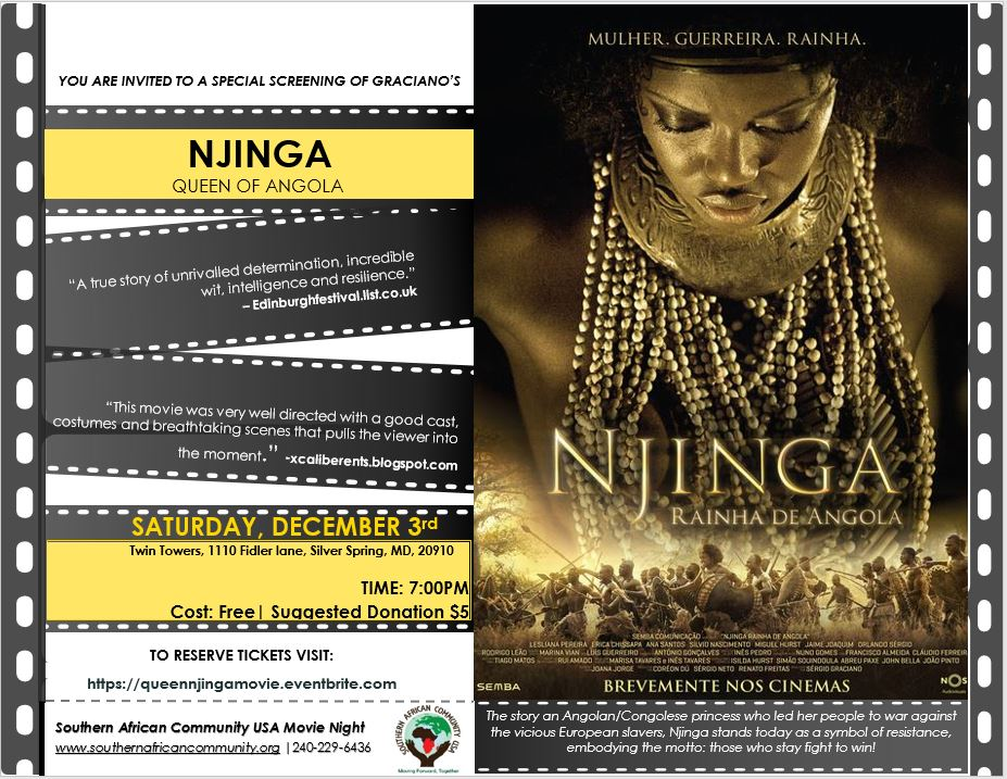 njinga-movie-white-background